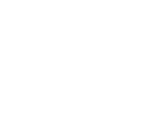 Grey Coffee Client Logo: Forest Holidays