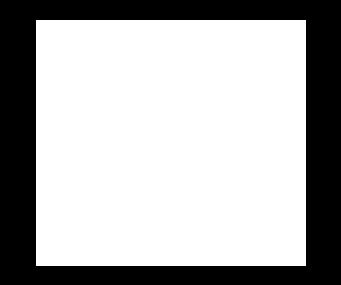 Grey Coffee Client Logo: O2 Telefonica